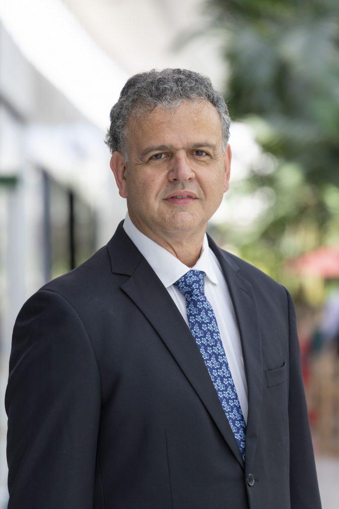 Urologista em São Carlos